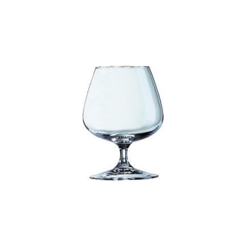 DEGUSTATION kieliszek brandy 250ml /6/24