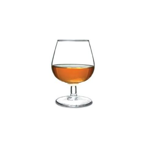 DEGUSTATION kieliszek brandy 410ml /6/24