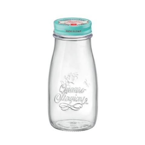 Vintage Labe butelka 400ml z pokrywką Vintage /6