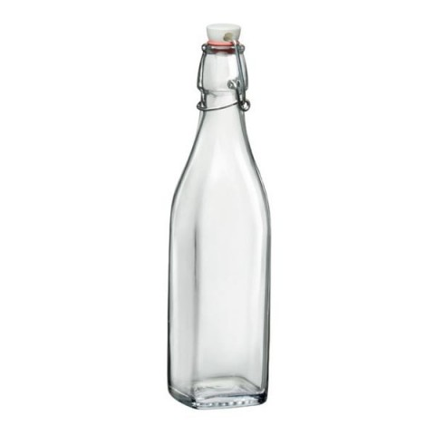 SWING butelka 0.5l /12