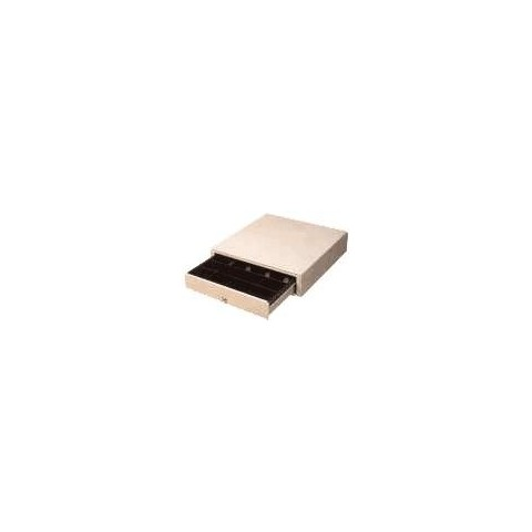 Szuflada CD-840 do kas SHARP serii 4xx [SHARP]