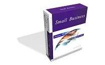 Small Business - program dla małej firmy [SYMPLEX]