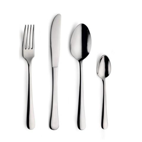 DINNER widelec obiadowy 200mm /12