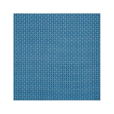 APS podkładka pod talerze 45x33cm jasno-niebieski