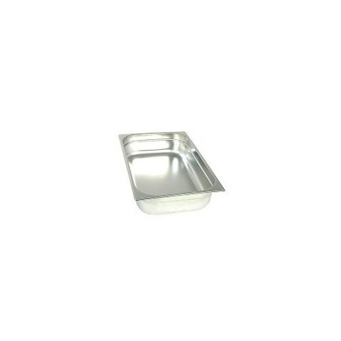 Pojemnik GN1/1 Standard H150 [STALGAST]