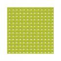 APS podkładka pod talerze 45x33cm zielony