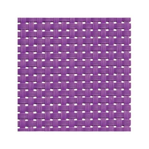 APS podkładka pod talerze 45x33cm lilia