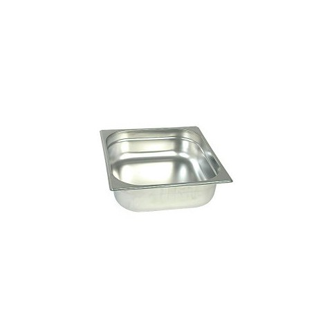Pojemnik GN2/3 Standard H20 [STALGAST]
