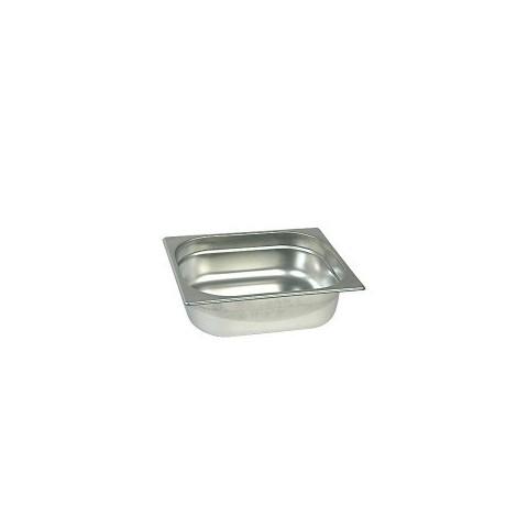 Pojemnik GN1/2 Standard H100 [STALGAST]