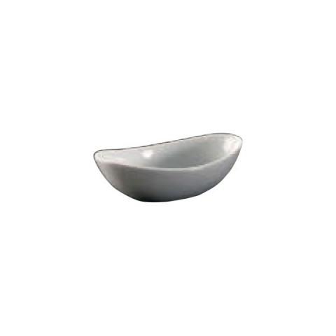 CATER-LOG miseczka porcelanowa 100ml /12