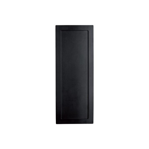 MODUL taca 72.5x28.1cm /2