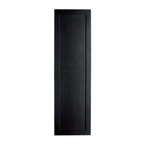 MODUL taca 95.5 x 28.1cm /2