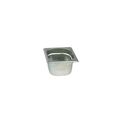 Pojemnik GN1/6 Standard H150 [STALGAST]