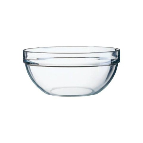 EMPILABLE salaterka 200mm /6/6