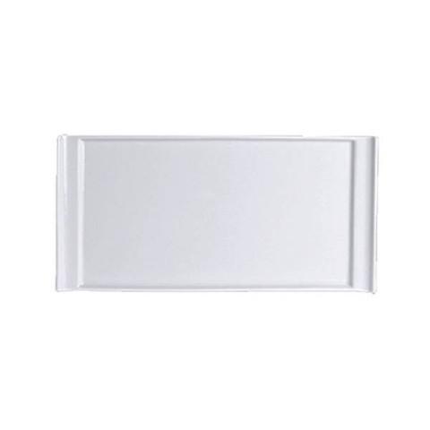 VARICK taca 30x14.5cm /12