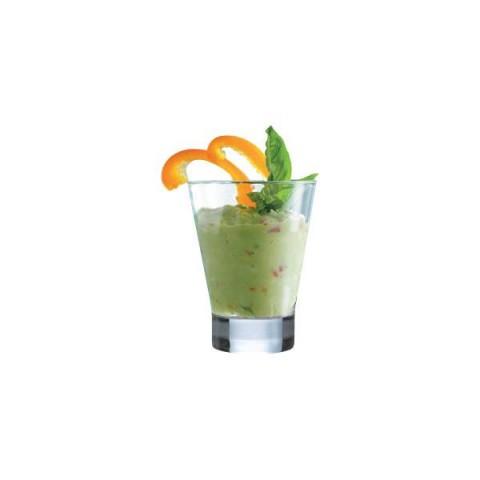 Shetland szklanka 90ml