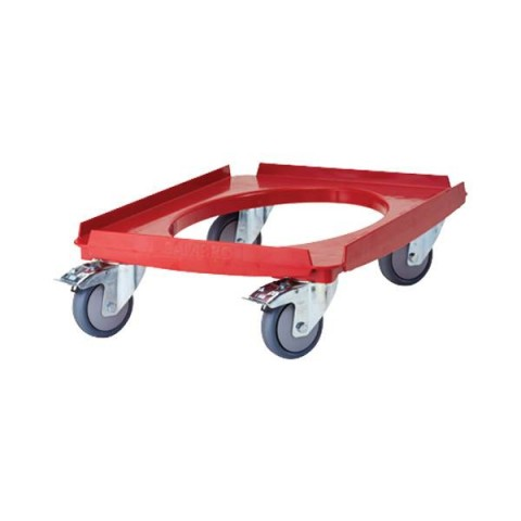 CAMBRO wózek do GoBox