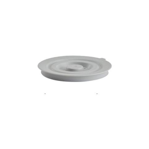 CAMBRO pokrywa na okrągłą miske
