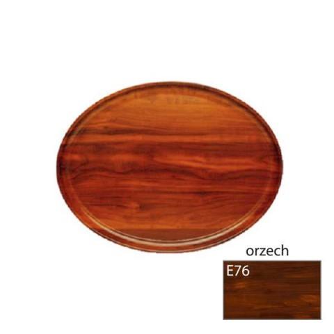 Taca Capri 210x290mm orzech (E76)