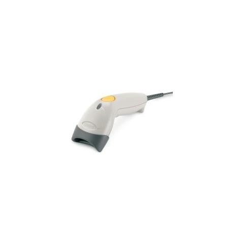 Czytnik laserowy LS1203 KW  [SYMBOL]