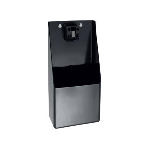 Pojemnik na kapsle z otwieraczem