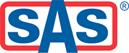 SAS Spółka z o.o. Sp.k.