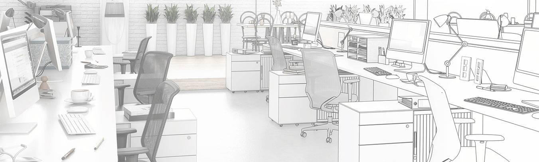 Urządzenia biurowe
