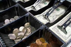 Zmiany dotyczące używania kas fiskalnych w 2017 roku