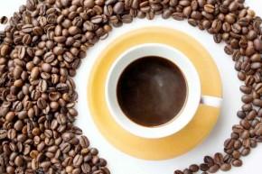 Ekspres do kawy do biura