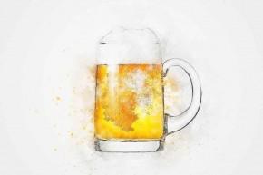 Jak osiągnąć mistrzostwo w serwowaniu piwa