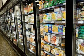 Rodzaje urządzeń chłodniczych