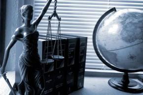 Kasa fiskalna 2018 roku – zmiany w prawie