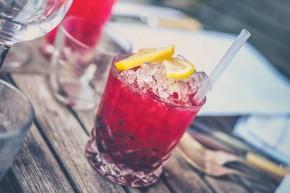 Zezwolenie na sprzedaż alkoholu w lokalu gastronomicznym