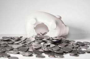 10 skutecznych sposobów na zdobycie pieniędzy potrzebnych do założenia własnej firmy