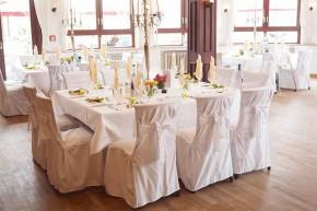 Jak otworzyć dom weselny?