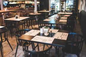 Jak stworzyć menu dla restauracji?