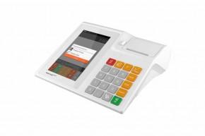Co różni kasy fiskalne od drukarek fiskalnych?